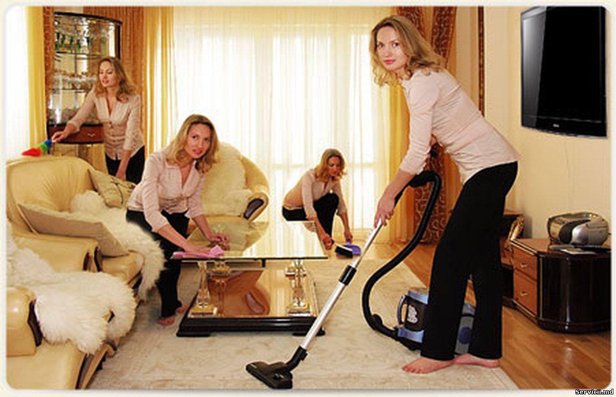 Обучение фитнес-инструкторов домашний менеджмент уборка квартиры доходного